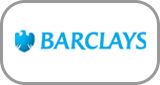 Barclays Bank Our Clients
