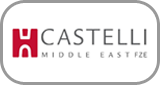 Castelli Middle East1 Our Clients