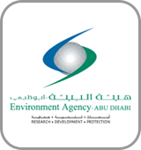 Environment Agency Abu Dhabi Our Clients