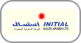 Initial Saudi Arabia Our Clients