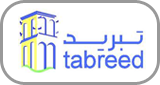 Tabreed Our Clients
