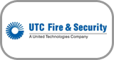 UTC Fire Security1 Our Clients